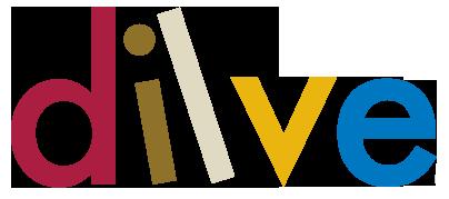 DILVE